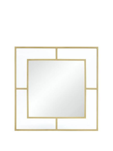 milo-square-wall-mirror
