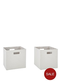 paperloom-folding-storage-cubes-set-of-2