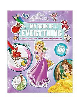 disney-princess-disney-princess-my-book-of-everything-book