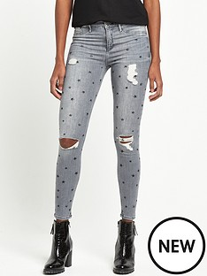 river-island-ripped-molly-jegging