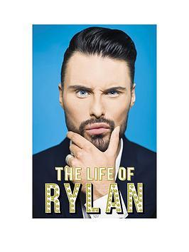 the-life-of-rylan