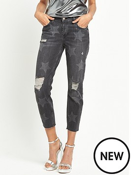 river-island-ashley-boyfriend-star-print-jean