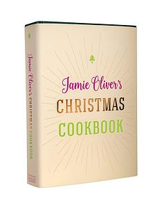 jamie-oliver-jamies-christmas-cook-book