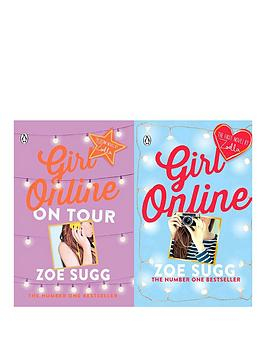 zoe-sugg-girl-on-line-tour-amp-zoella-girl-online-book