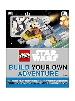 lego-build-your-own-future