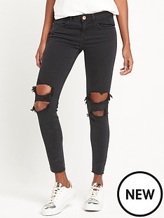river-island-alannah-jeans-washed-black