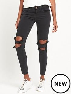 river-island-river-island-washed-black-alannah-jeans
