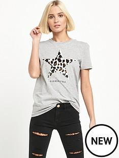 river-island-leopard-star-tshirt