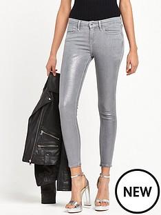 river-island-metallic-amelie-jeans