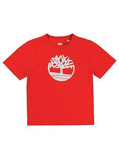 timberland-ss-tree-logo-tee