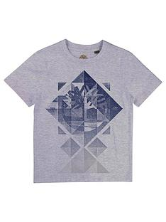timberland-ss-graphic-tree-tee