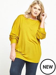 ri-plus-ri-plus-yellow-batwing-tshirt