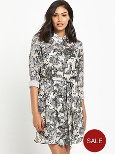 river-island-printed-shirt-d