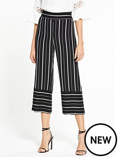 river-island-soft-crop-wide-leg-trouser