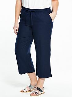 so-fabulous-linen-cropped-trouser