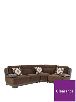 blaze-right-hand-corner-group-sofa