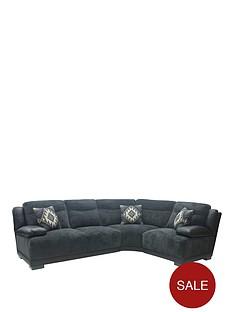 blaze-right-hand-corner-group-sofa