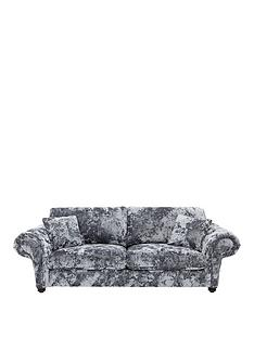 luxe-collection-bellini-3-seater-sofabr-br