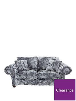 bellini-2-seaternbspfabric-sofa