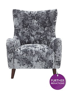 luxe-collection-bellini-accent-chairbr-br
