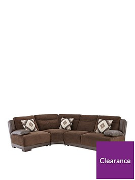 blaze-left-handnbspcorner-group-sofa