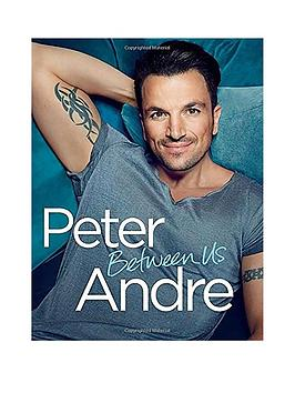 my-story-peter-andre