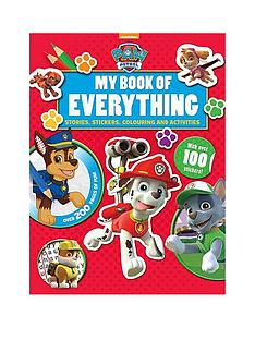 paw-patrol-my-book-of-everything-book
