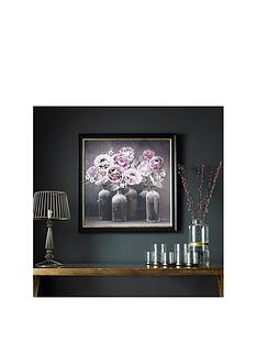 graham-brown-bloom-floral-framed-art