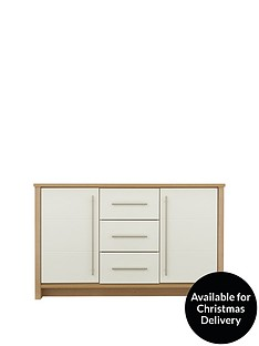 consort-surinbspready-assembled-large-sideboard