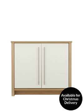 consort-surinbspready-assembled-compact-sideboard