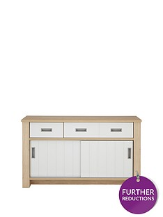 consort-gemini-ready-assembled-large-sideboard