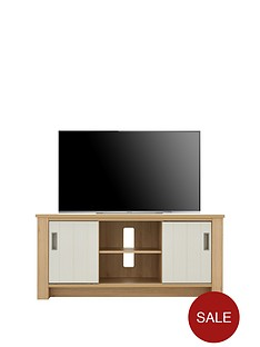 consort-gemini-ready-assembled-tv-unit-holds-up-to-42-inch-tv