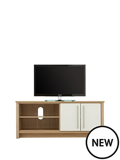 consort-suri-tv-unit-holds-up-to-42-inch-tv