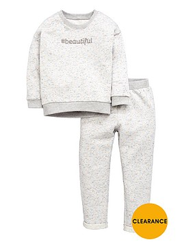 mini-v-by-very-girls-sparkle-neppynbspbeautiful-jog-set