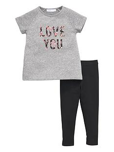 mini-v-by-very-girls-love-you-sparkle-top-and-leggings-set