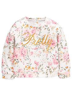 mini-v-by-very-girls-floral-embossed-pretty-sweat-top