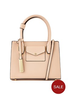 dune-dinidertina-small-pleated-tote-bag