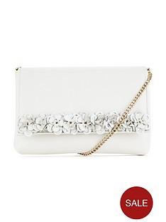 dune-bouquet-flower-clutch-bag