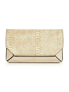 dune-ellio-clutch-bag