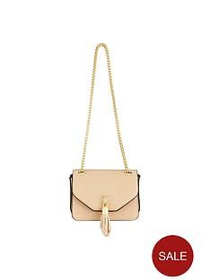 dune-sassie-micro-mini-tassel-bag