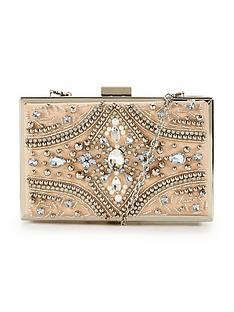 forever-unique-forever-unique-jewel-embellished-hard-box-clutch