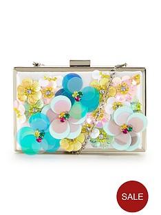 forever-unique-forever-unique-3d-flower-embellished-hard-box-clutch
