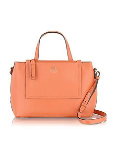 radley-arlington-street-medium-zip-top-multiwaynbsp