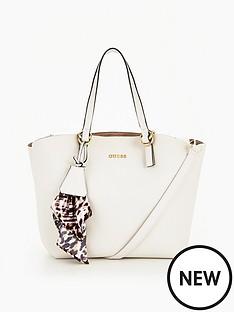 guess-tulip-status-tote-bag