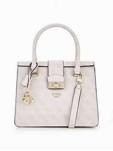 guess-arianna-printed-small-bag