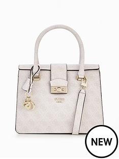 guess-arianna-printed-small-bag