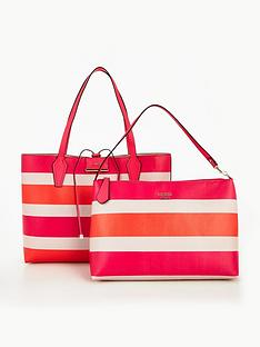 guess-bobby-reversible-sunset-stripe-tote-bag
