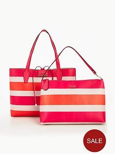 guess-bobby-reversible-sunset-stripe-tote-bag