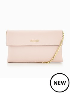 guess-tulip-crossbody-bag