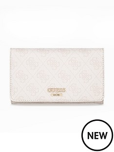 guess-arianna-printed-purse